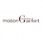 Gachet