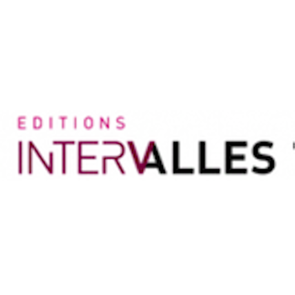 Intervalles carre