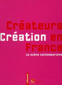 createurs_creation