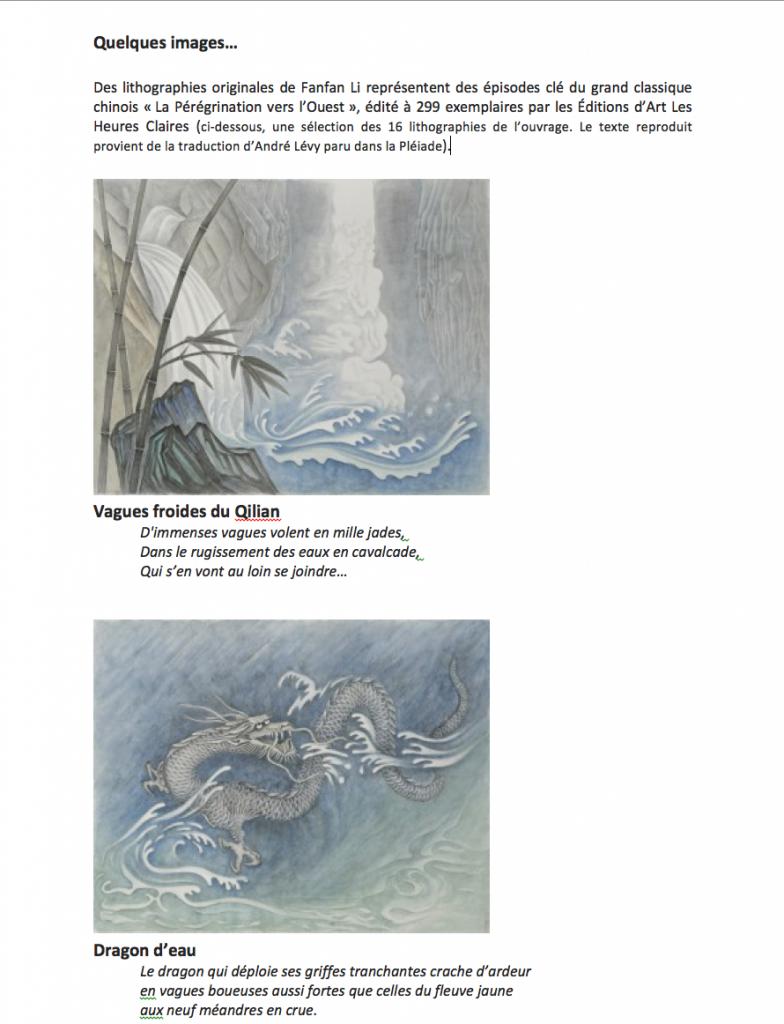 Capture d'écran 2014-02-04 à 11.13.06