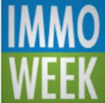 Immoweek
