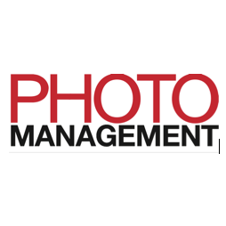 PHOTO Management