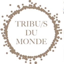 Tribu:s du monde